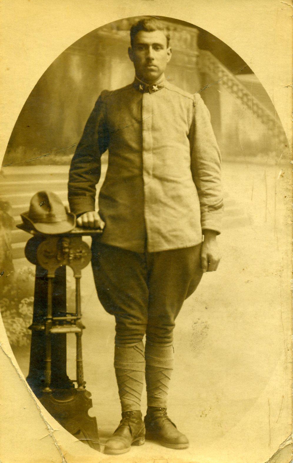 1915 Neri Luigi Ettore di Pietro (2).jpg
