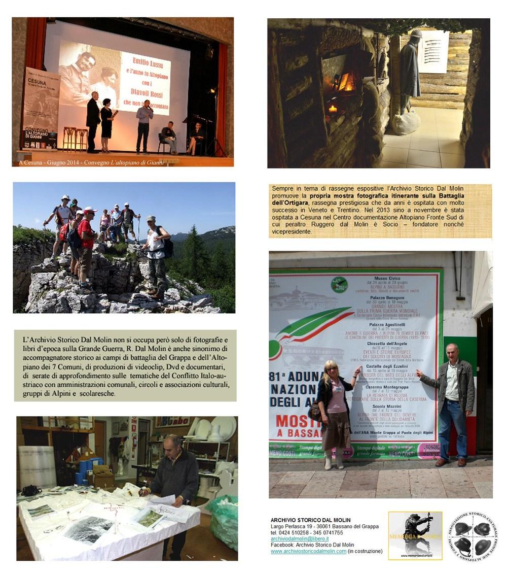 01 - Archivio Storico Dal Molin - informativa - Copia - Copia.JPG