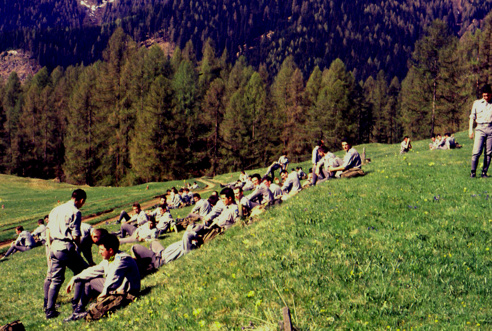 soldati e montagne 1.jpg