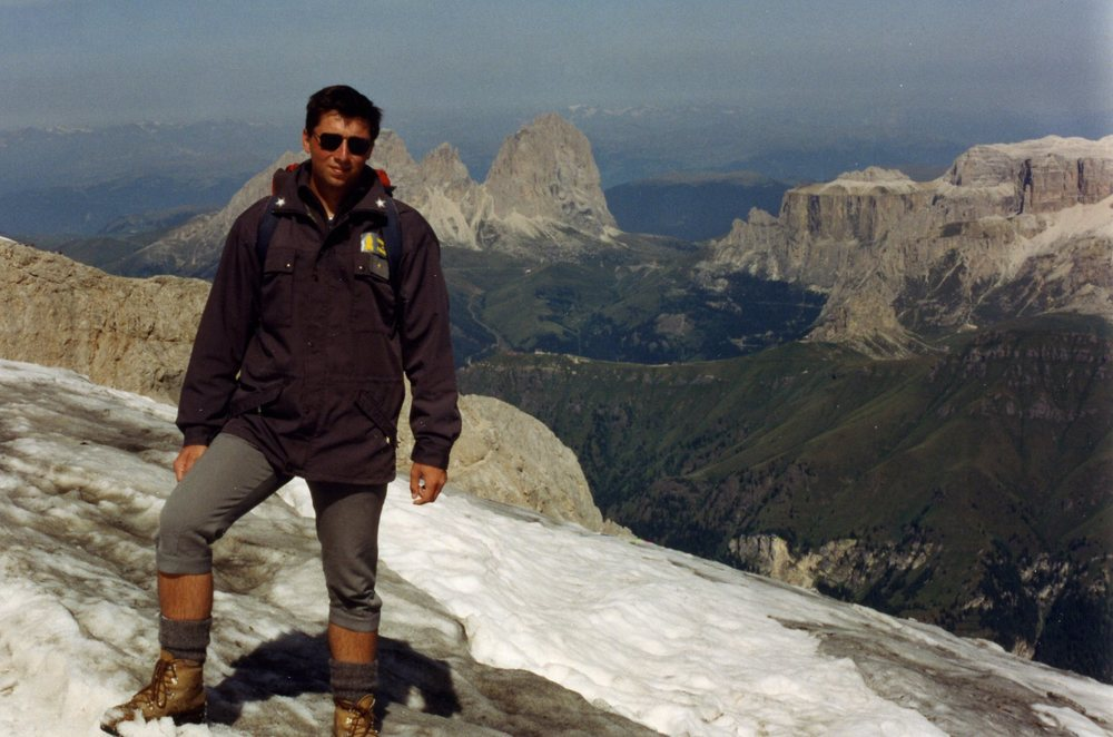 1992 191.jpg