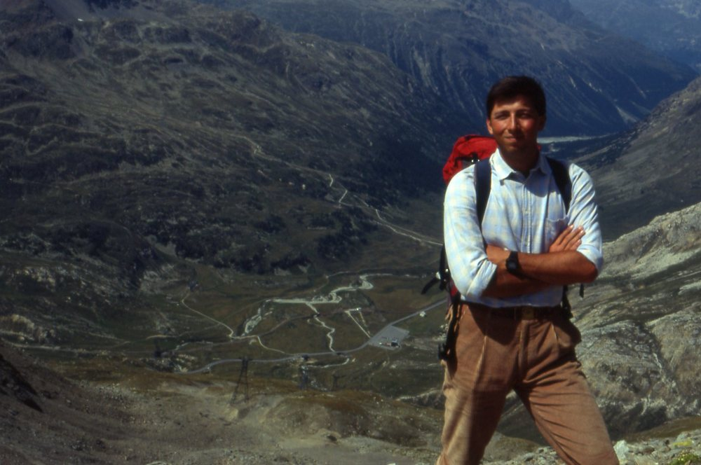 1991svizzera2.jpg