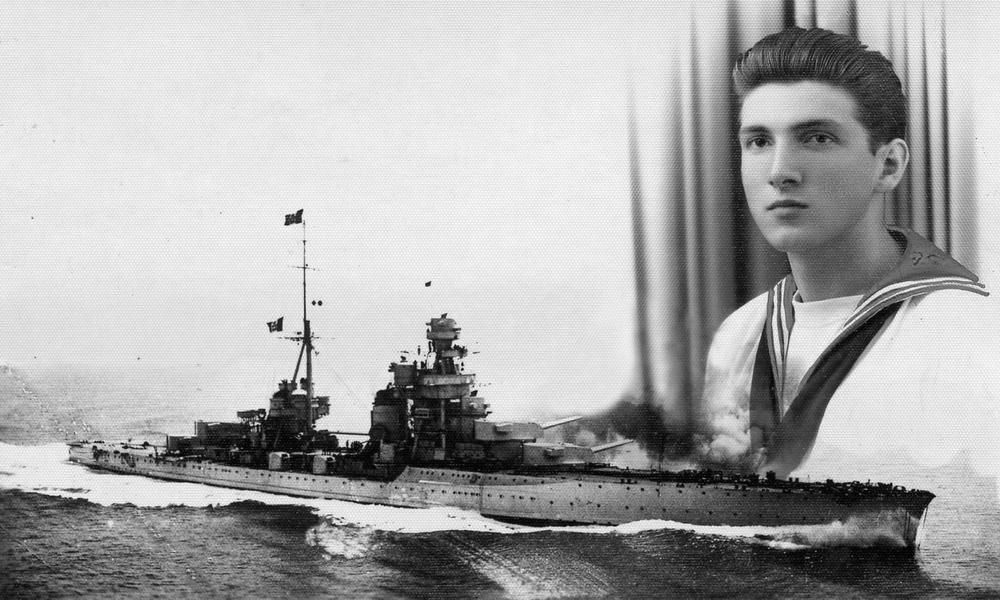 1951 Aluisini Pietro - MARINA.jpg
