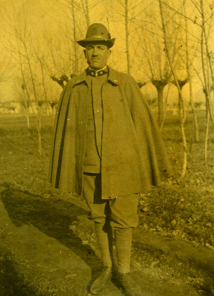 1918 ALUISINI VINCENZO.jpg