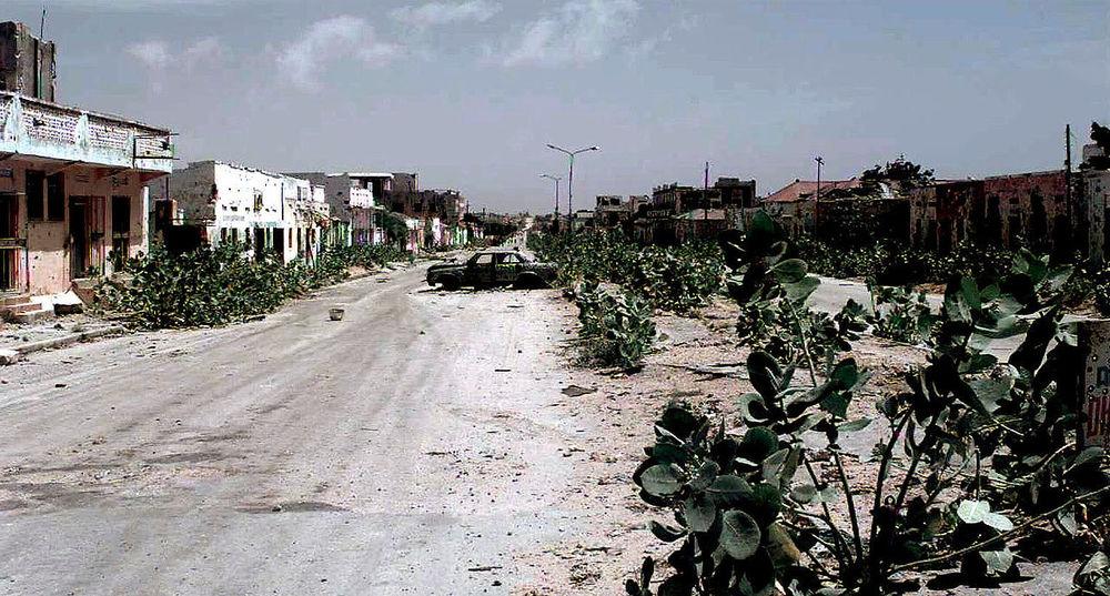 somalia2.JPEG