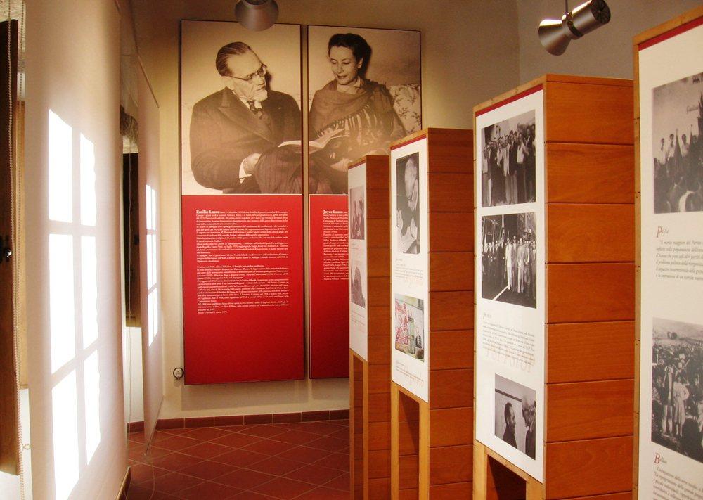 Museo Lussu1.JPG