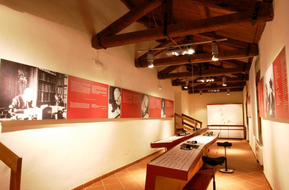 Museo Lussu2.jpg
