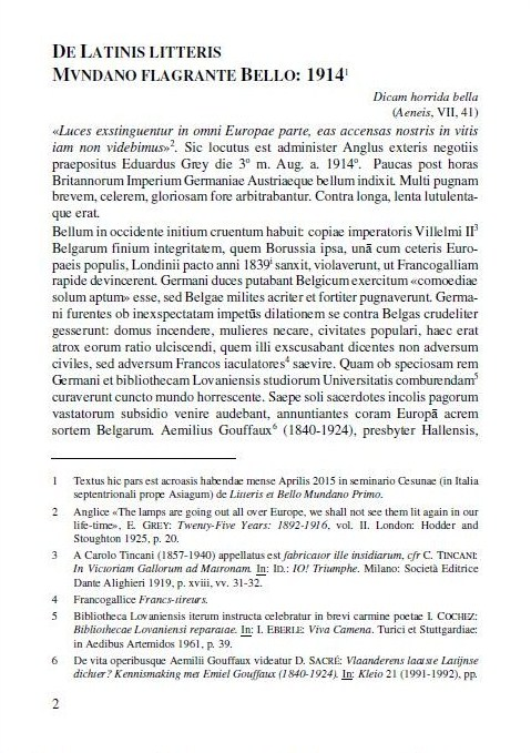 vox latina 3.jpg