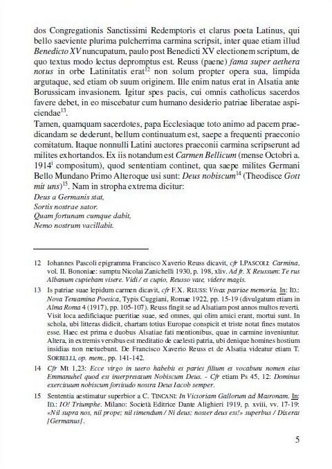 vox latina 5.jpg