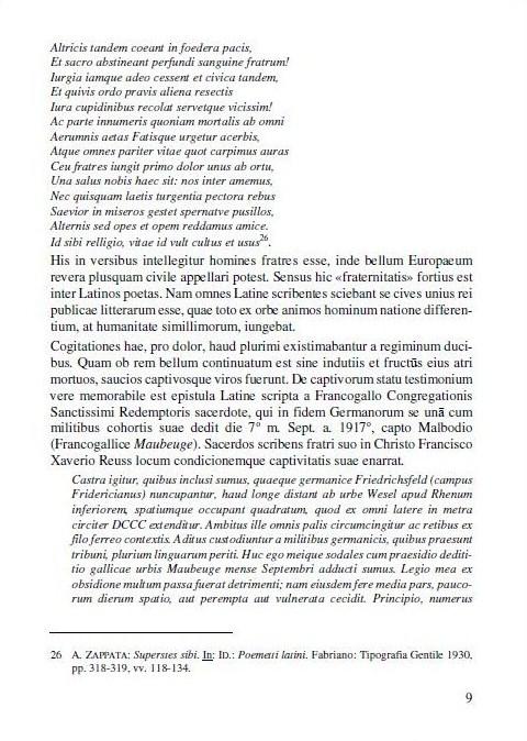 vox latina 9.jpg