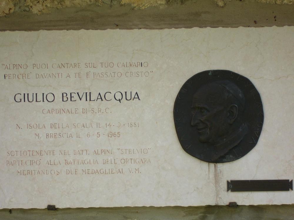 226 - lapide bevilacqua - pag. 149.jpg