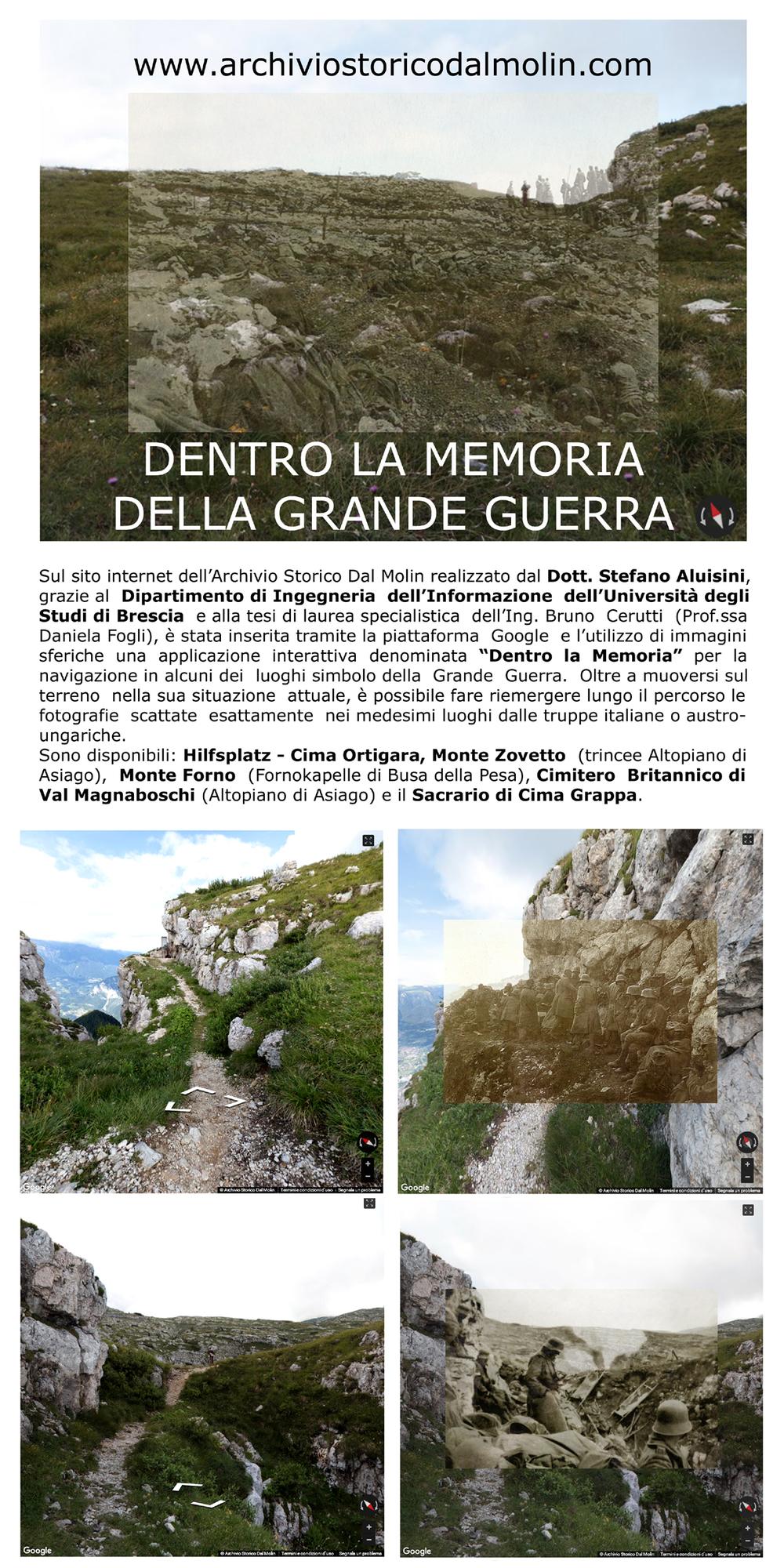 pannello DENTRO LA MEMORIA  definitivo2.JPG