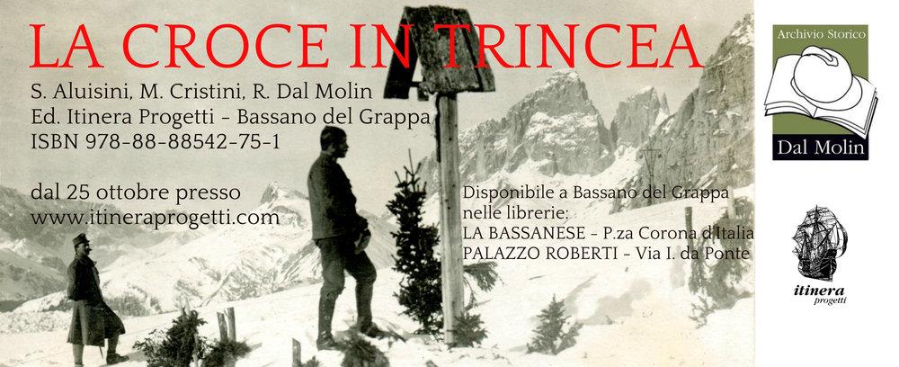 finale fronte cartoncino promo Bassano.jpg