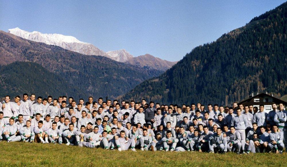 1992 145.jpg