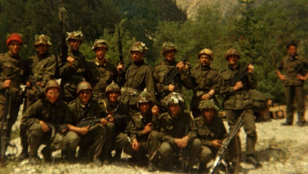 1992 161.jpg