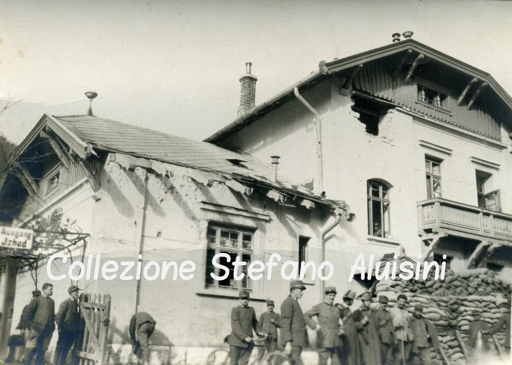 c001 stazione di plava 1916 con soggetti.jpg