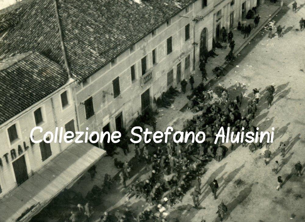 c041 dall alto 1916.jpg