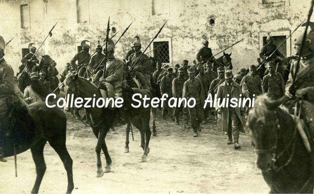 c084 cavalleggeri italiani prigionieri austriaci.jpg