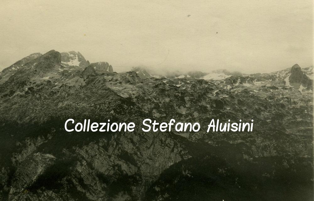 c007 originale monte nero.jpg