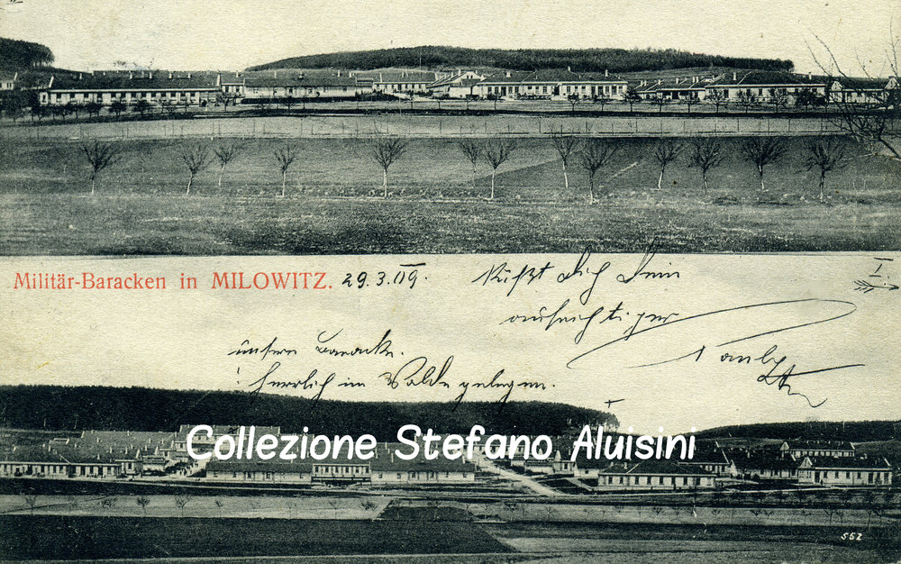 c085 cartolina milowitz milovice fronte.jpg