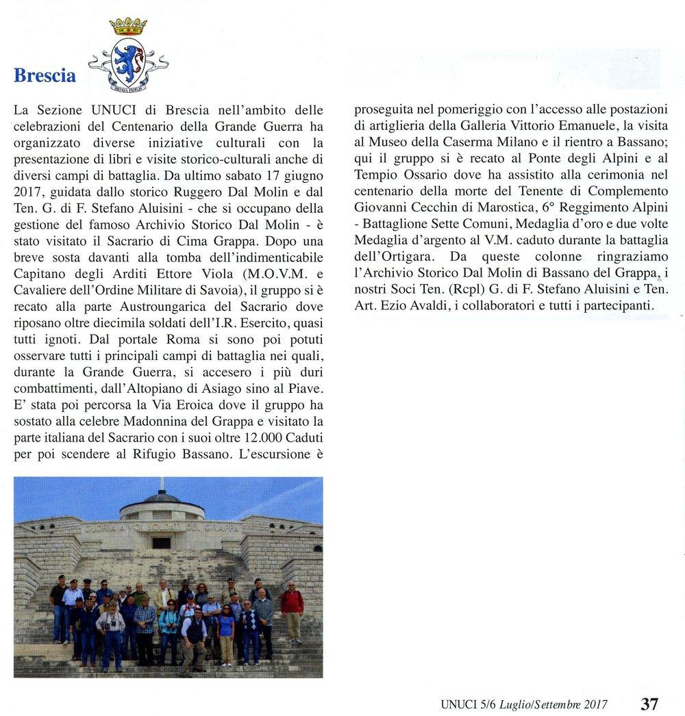 articolo UNUCI Grappa.jpg