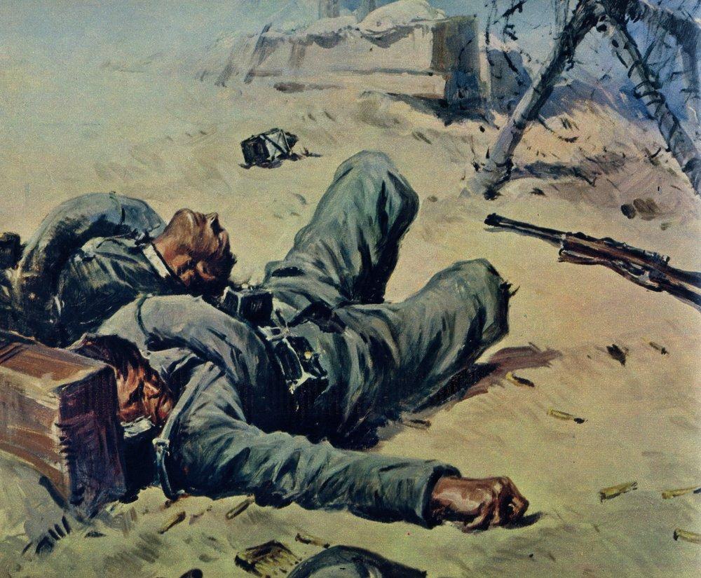 Carabinieri caduti a Nervesa.jpg