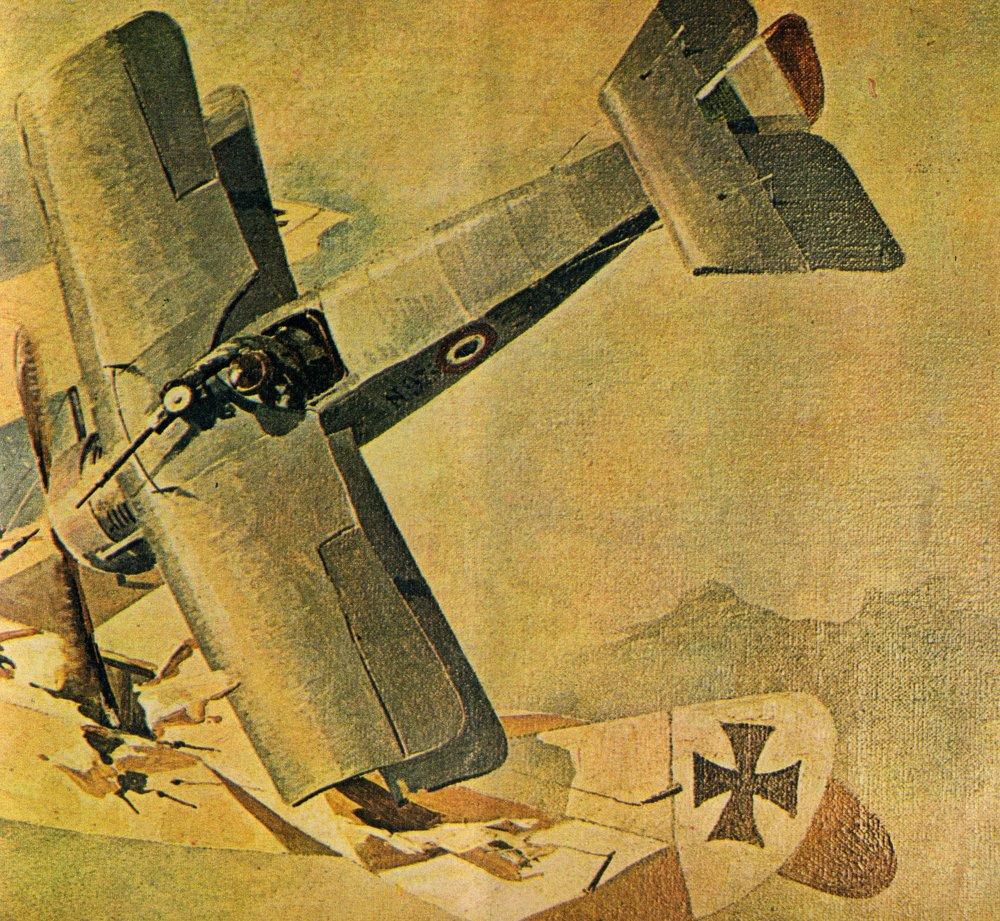 kamikaze aereo italiano.jpg