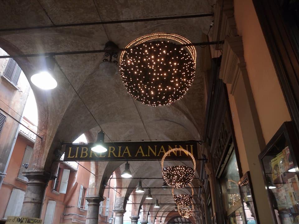 isonzo grappa libreria Nanni Bologna 2.jpg