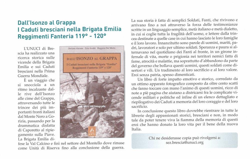 isonzo grappa RIVISTA IL FANTE.jpg
