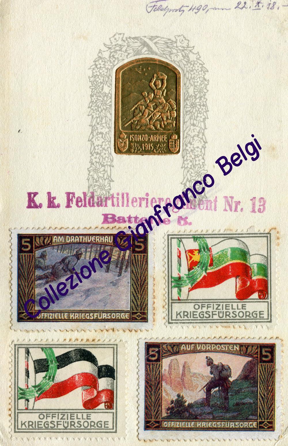 b 13 cartolina 13 regg art au fronte (c).jpg