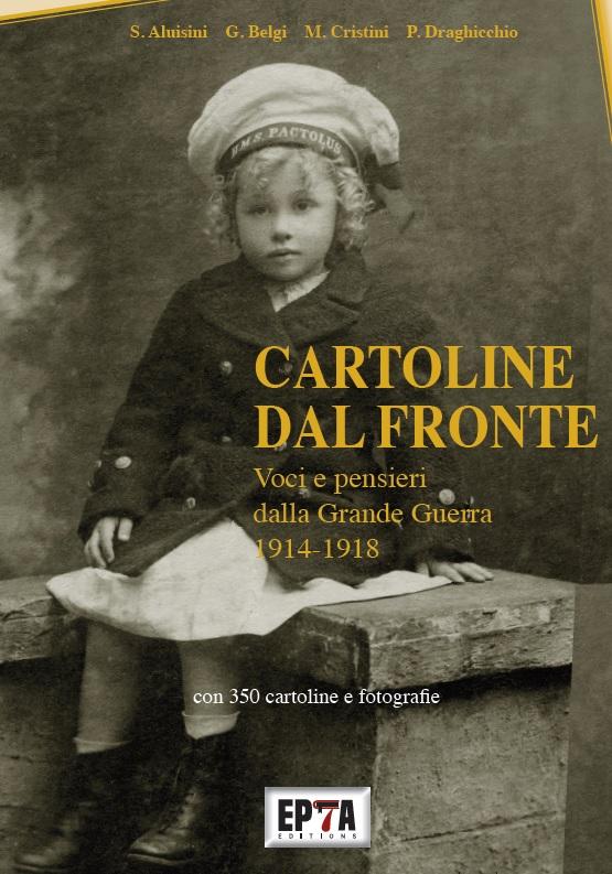 copertina CARTOLINE DAL FRONTE.jpg