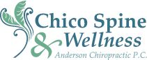Chico Spine & Wellness