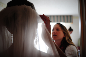 Shannon Wedding 1 copy.jpg