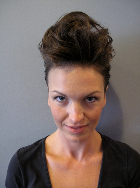 Melinda Bella Capelli After 1.jpg