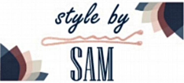 STYLE by SAM