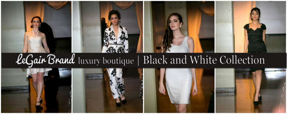Shop our beautiful Black and White Collection   SHOP NOW