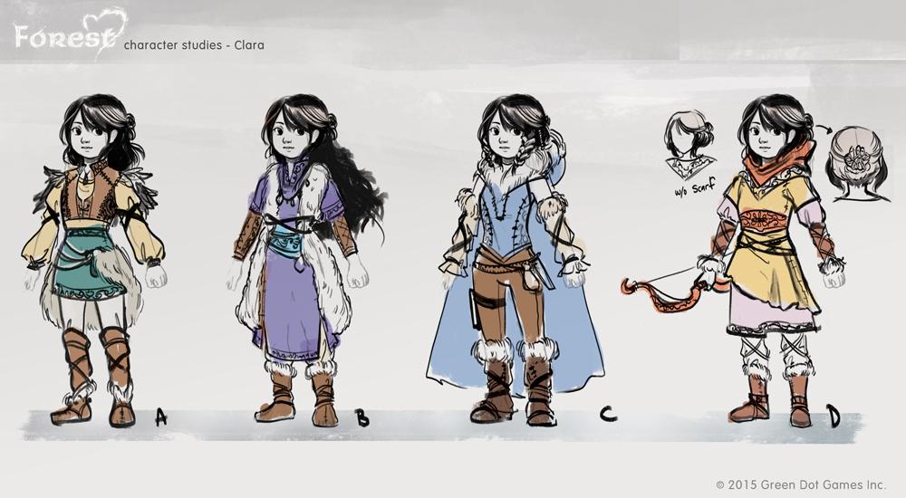 forestfolio2-characters.jpg