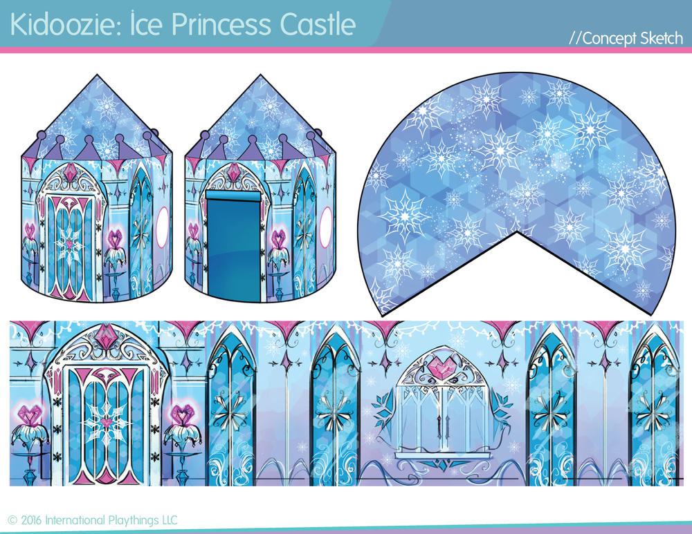 Ice-Princess-Castle-01.jpg
