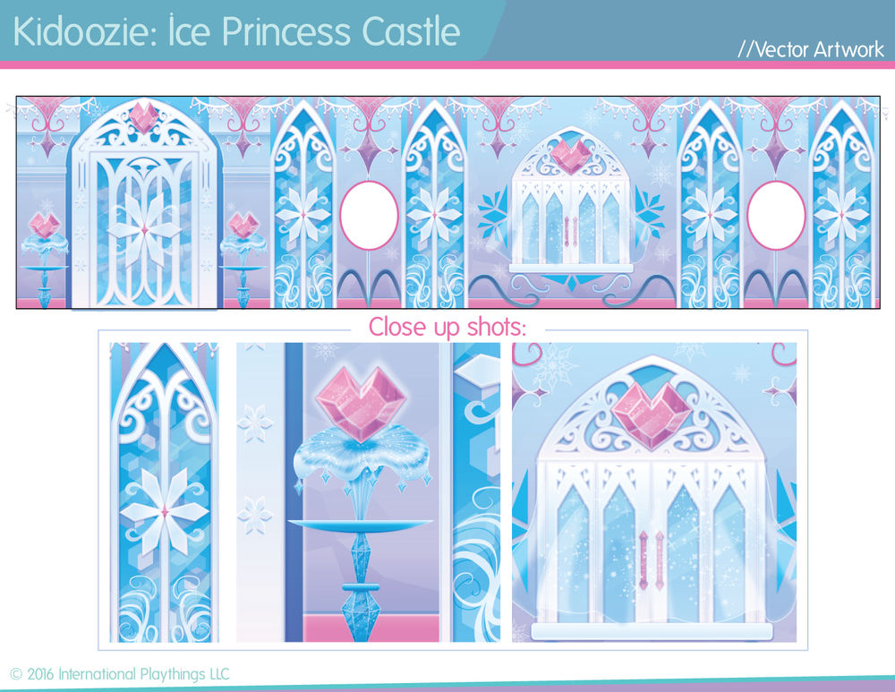 Ice-Princess-Castle-02.jpg