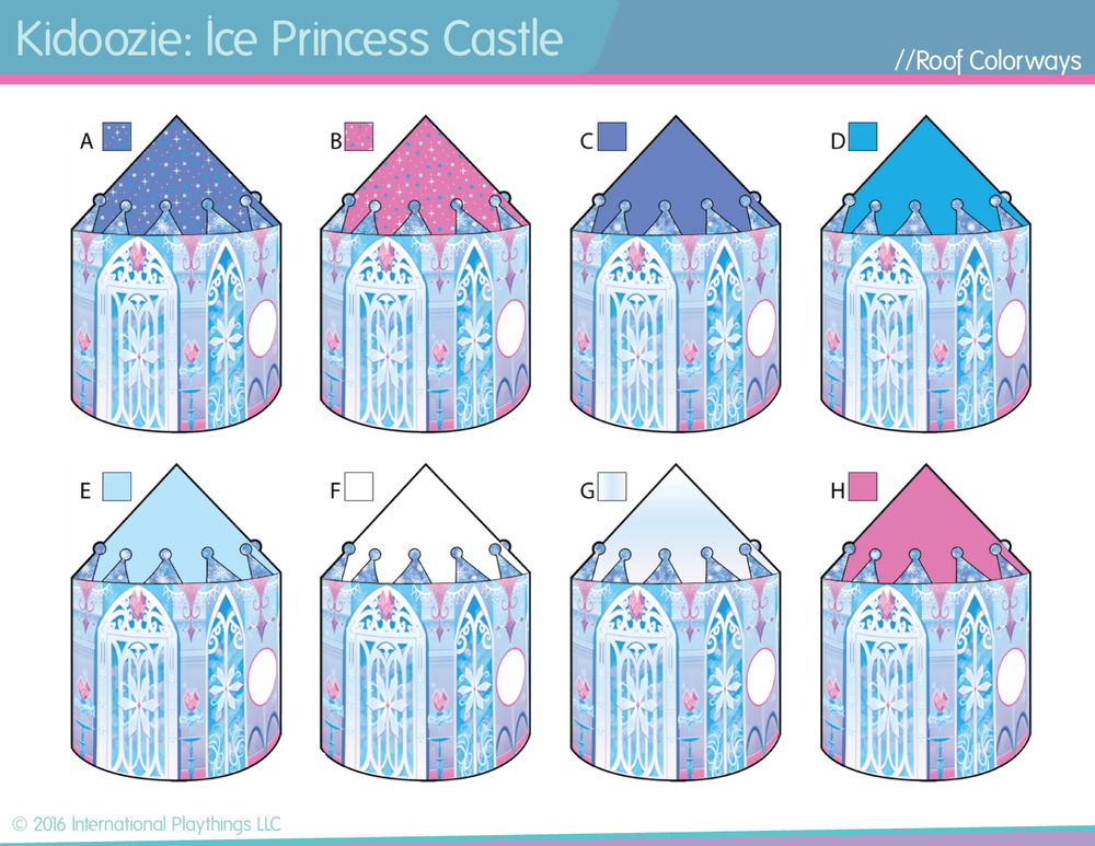 Ice-Princess-Castle-03.jpg