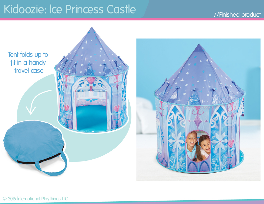Ice-Princess-Castle-04.jpg