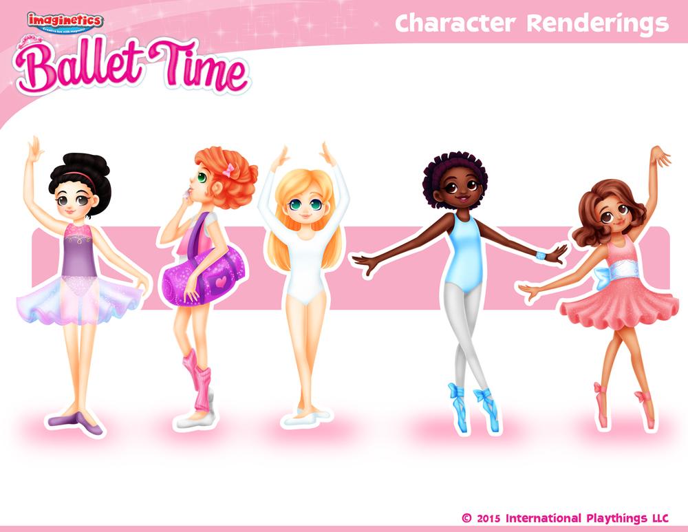 BalletTime-CharacterRenderings-lres.jpg
