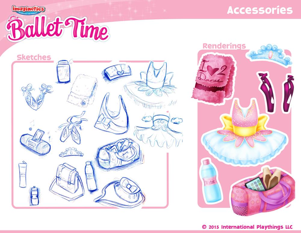 BalletTime-Accessories-lres.jpg