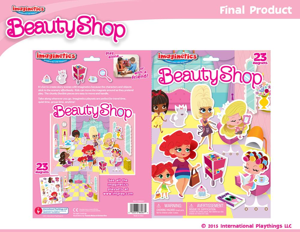 BeautyParlor-Final-lres.jpg