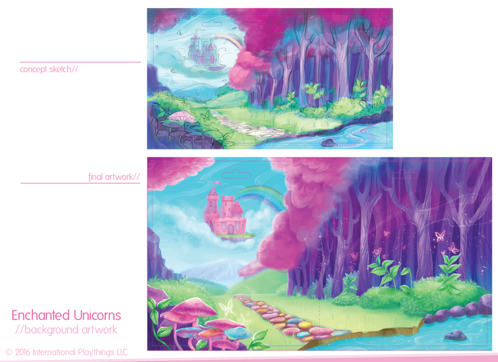 Imaginetics-2016-UnicornBG.jpg