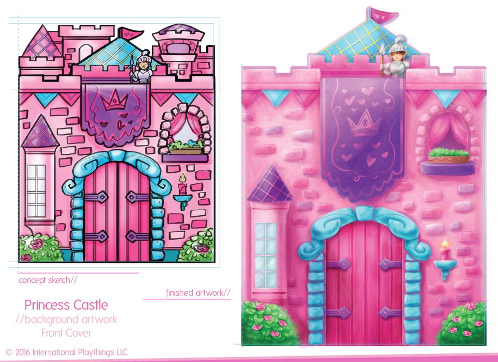 Imaginetics-2016-Princess-Castle-FrontBG.png