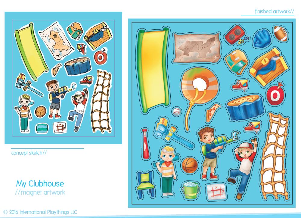 Imaginetics-2016-Clubhouse-MA.png