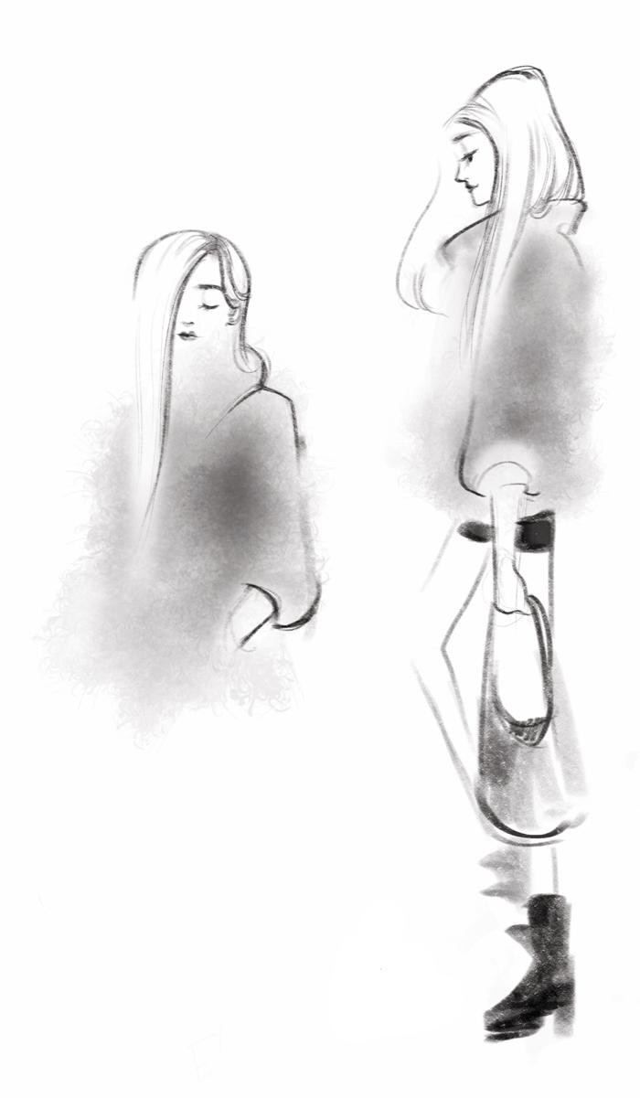 Daily-Scribbles-022215.jpg