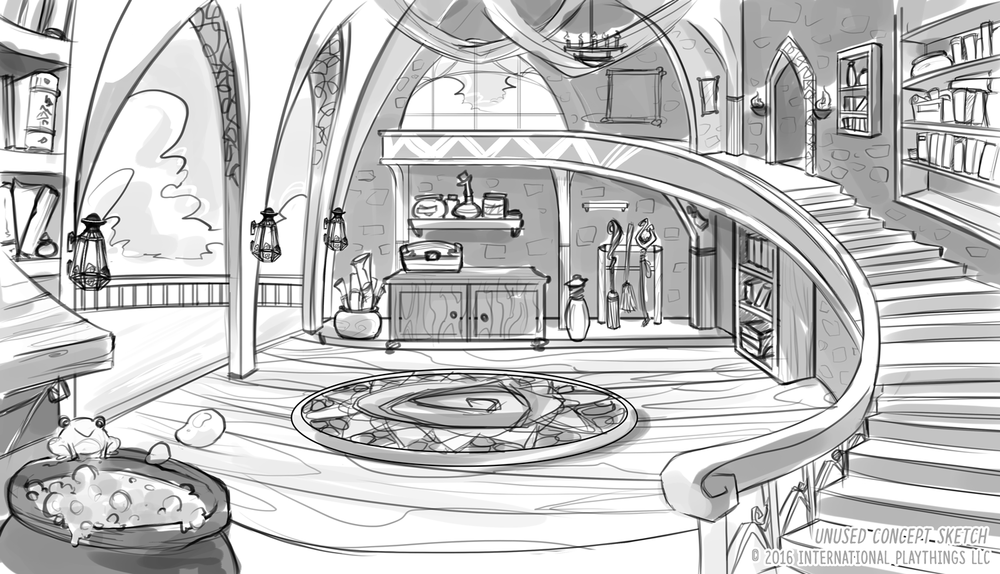Sketchbook_IPL_wizards-bg.png