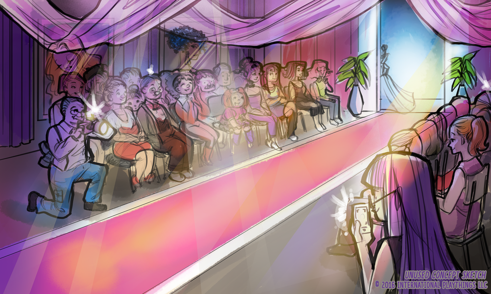 Sketchbook_IPL_fashionshow-bg.png
