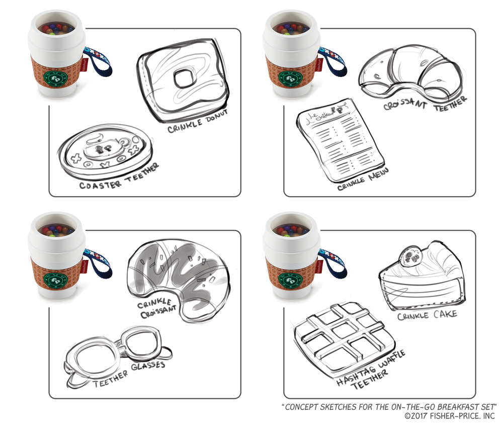 Coffee-Set.png